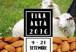 arta country fair