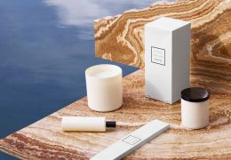 zara home products