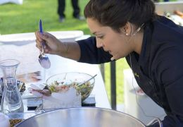showcooking in calvia