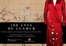 100 Years of Glamour